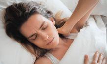Онемение тела во сне – это норма или нет?