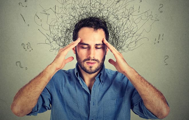 как продолжительность сна влияет на умственные способности
